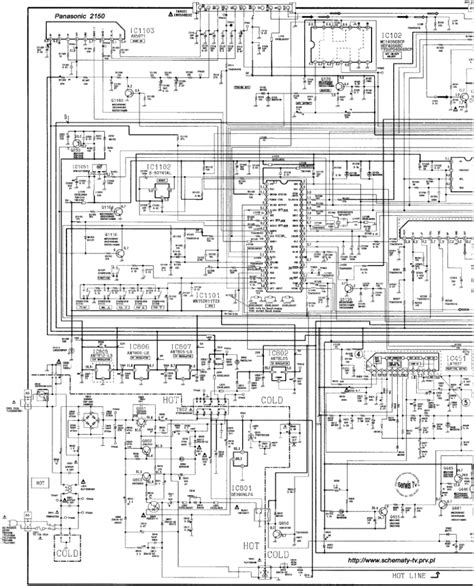 panasonic viera manual tbm2ax13001 auto electrical wiring diagram