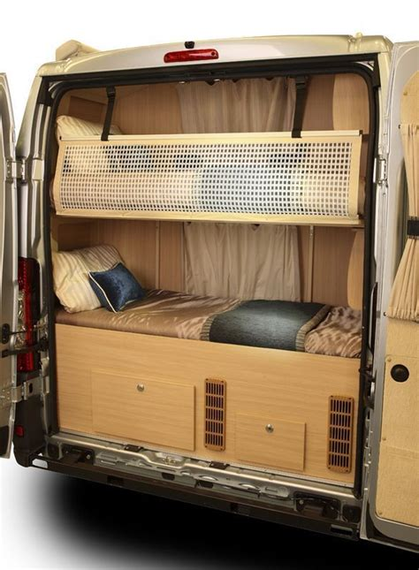 interior design ideas cer van organization18 van conversion