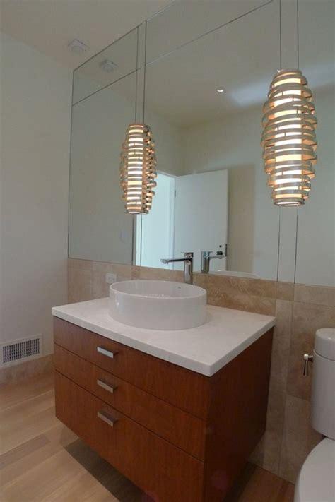 extraordinary unique bathroom lighting homes furniture ideas