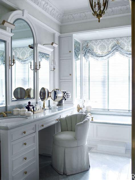 10 fabulous mirror ideas inspire luxury bathroom designs