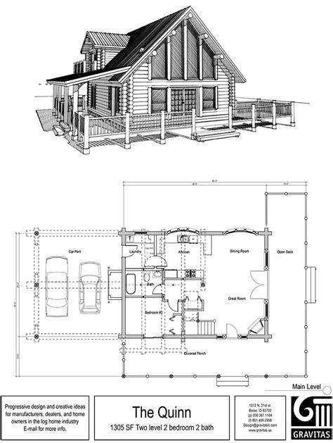 diy cabin plan loft download cabinet making