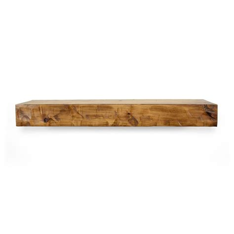 dogberry collections rough hewn 60 5 5 aged