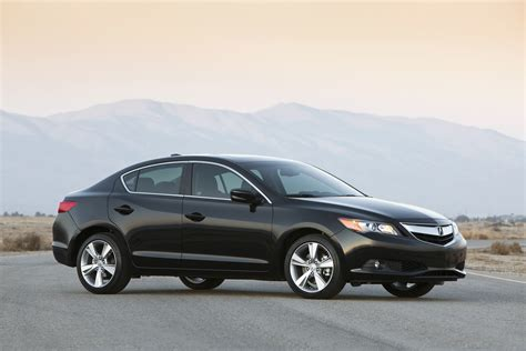 2015 acura ilx review ratings specs prices photos