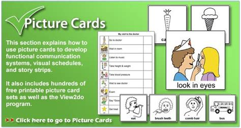 do2learn educational resources special making cards