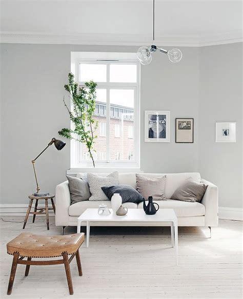 light grey home mix light grey walls living