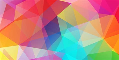 web design color theory create emotions