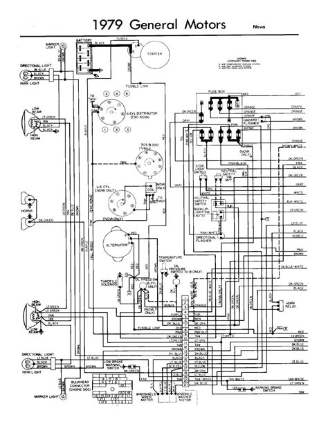 club car wiring diagram 48 volt wiring diagram