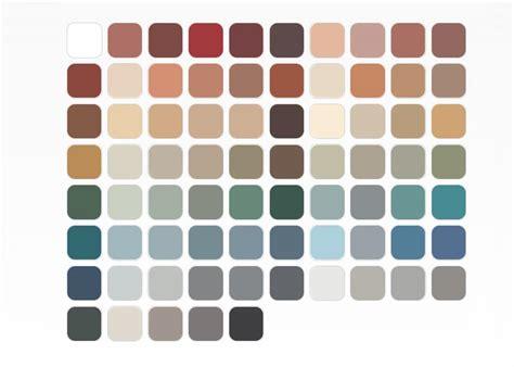 concrete floor paint colors indoor outdoor ideas