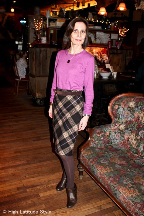 master fall trickiest trend 70s high latitude style
