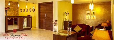pin sharmilabanu melshotels affordable hotels regency hotel cheap