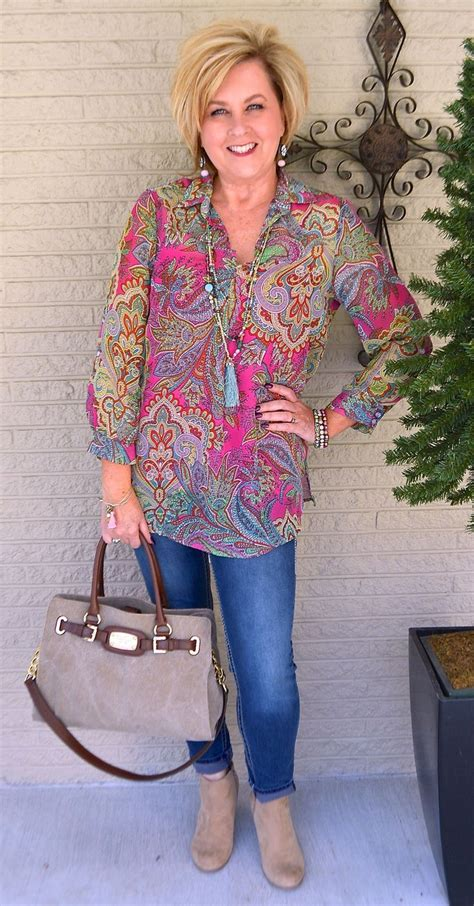 image result fall 2017 fashion clothing trends women