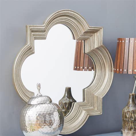 osp designs gatsby decorative beveled wall mirror reviews