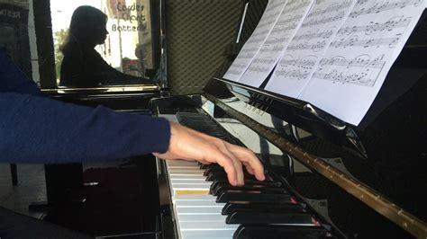 mistral gagnant coeur de pirate renaud beautiful piano