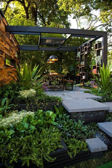 55 backyard landscaping ideas ll fall love