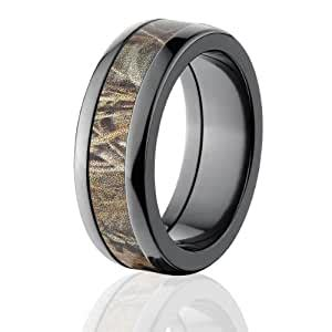 realtree max 4 camo rings camo bands camouflage