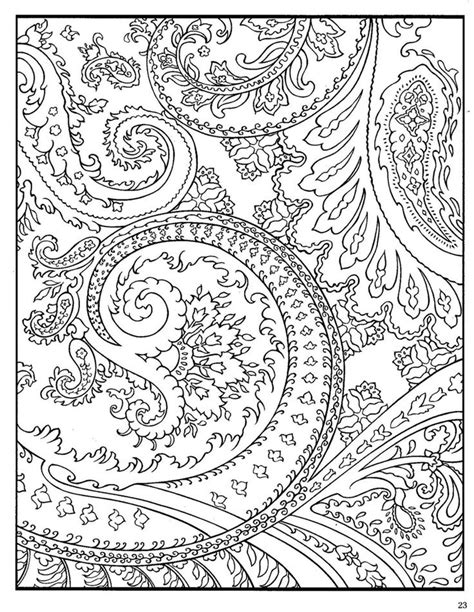 468 images coloring pages pinterest dovers