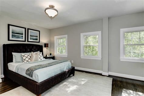 paint color spruce sell house fast