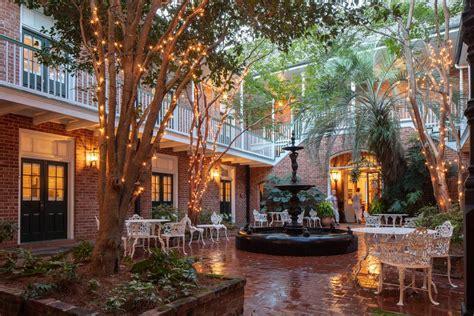hotel provincial orleans la booking