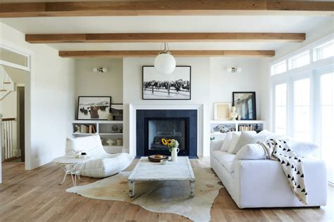 Gray Living Room 2019 Interior Design Interior Design