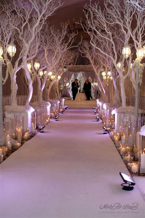 wedding ideas blog winter wedding decorations winter wonderland