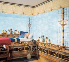 1000 images treasure map kids room ideas