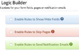 html form builder online php form creator machform