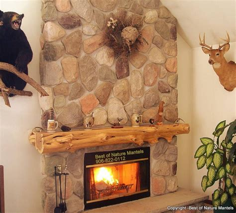 cedar mantle great room fireplace stone fireplace mantles