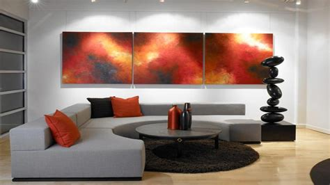 red white living room decorating ideas red grey