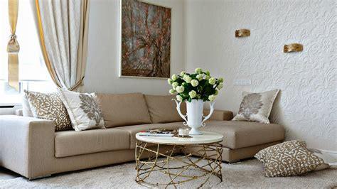 interior design beige white living room living room
