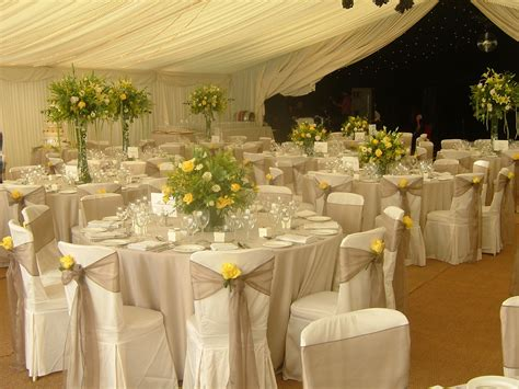 google image result http gallery albums wedding marquees
