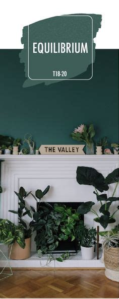 116 green rooms images 2019 behr paint color