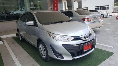 car rental fair price