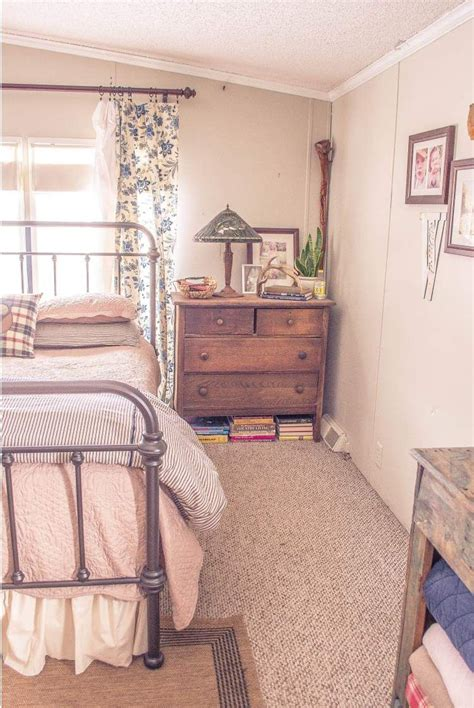 country cottage manufactured home decorating ideas manufactured home