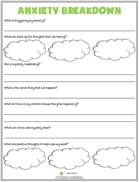 435 counseling worksheets images pinterest elementary school counseling