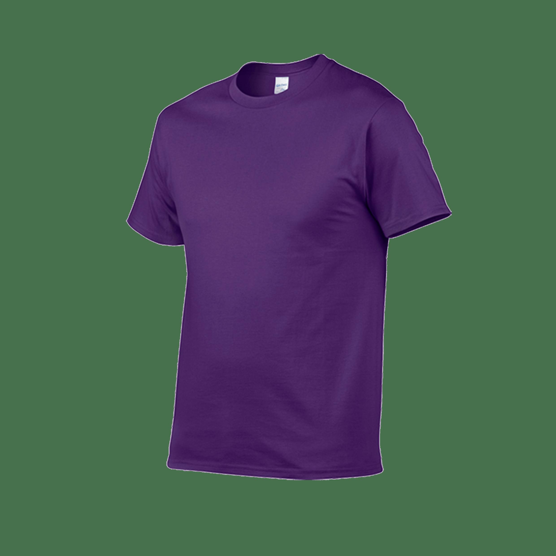 T Shirt Screen