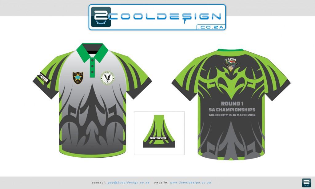 Soccer T Shirt Design Ideas