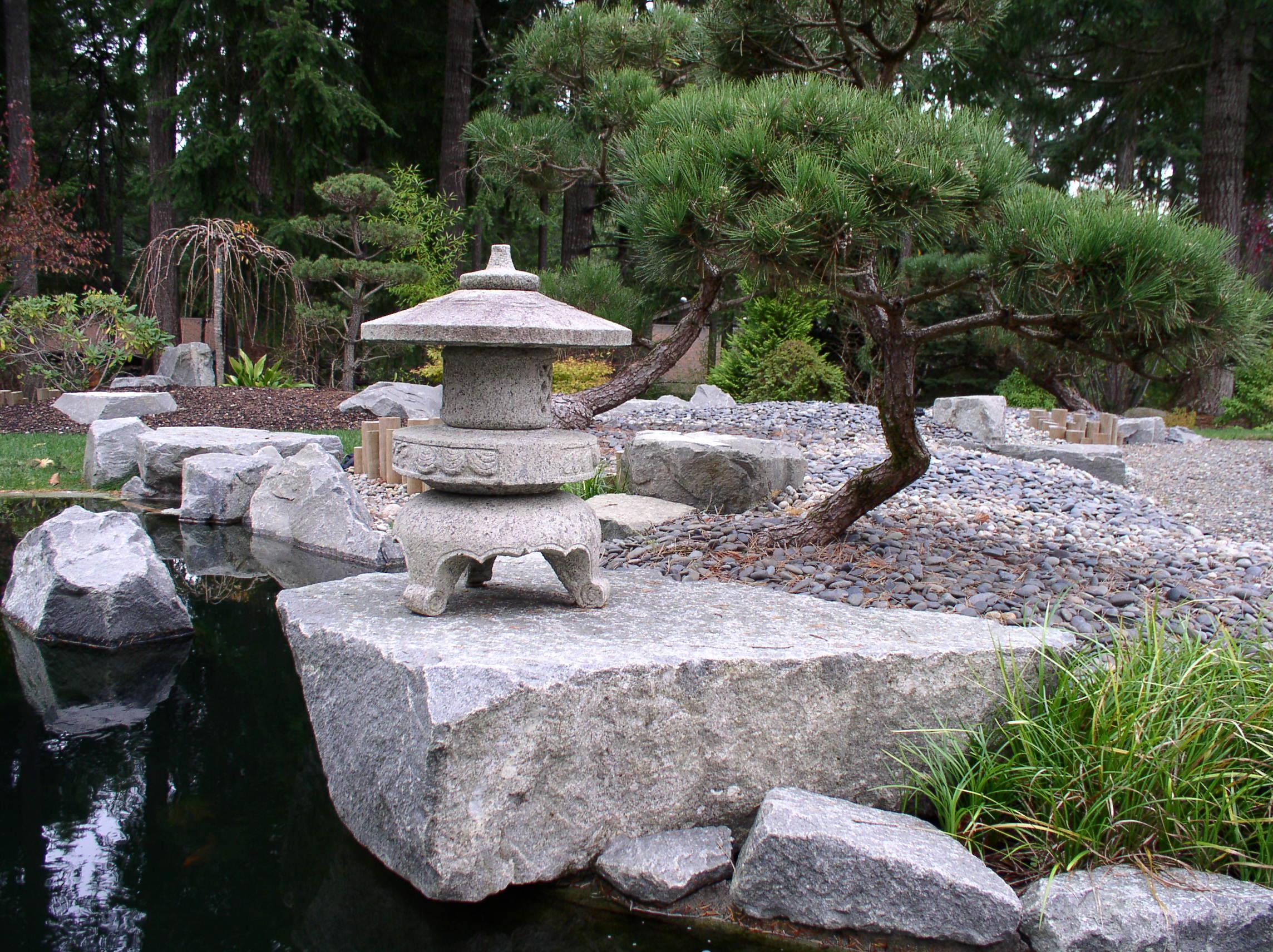 Small Garden Ponds Uk