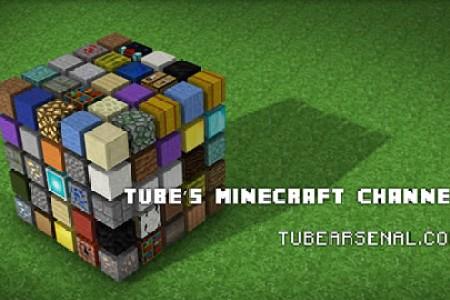 Minecraft Spielen Deutsch Minecraft Server Kostenlos Erstellen - Minecraft kostenlos spielen youtube