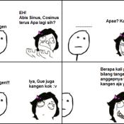 https://tukangkb.files.wordpress.com/2015/02/gambar-lucu-meme-comic-indonesia-paling-gokil-dp-bbm-fb-dan-twitter1.png.