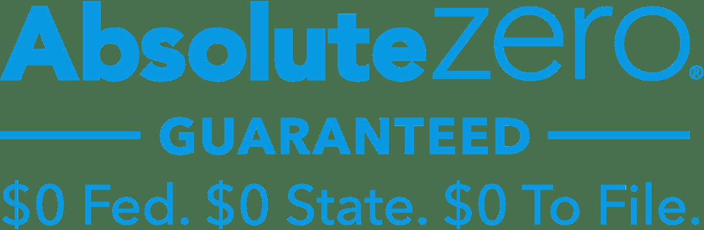 Efile Tax Return Reviews