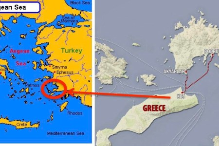 greece and turkey on world map full hd maps locations another s map of the balkans rumania yugolslavia bulgaria greece s map of the balkans rumania