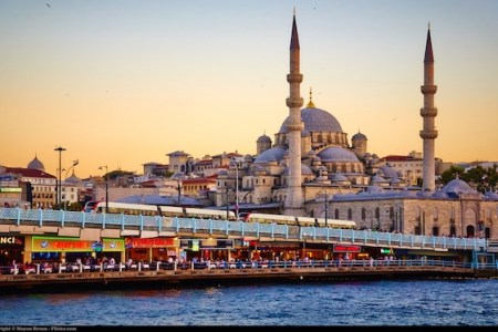 istanbul classics half day morning tour sightseeing in i istanbul classics half day morning to book now what are the top tourist attractions in turkey