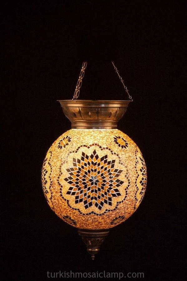 Where Can I Buy Ottoman