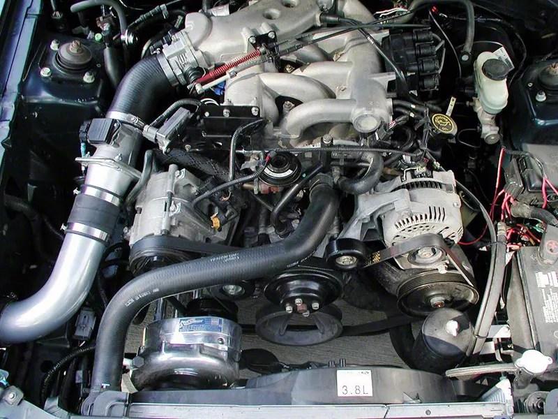 Order Diagram 40l Firing Ranger Spark Plug 1994 Ford