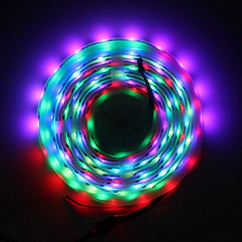 Color Led Lights