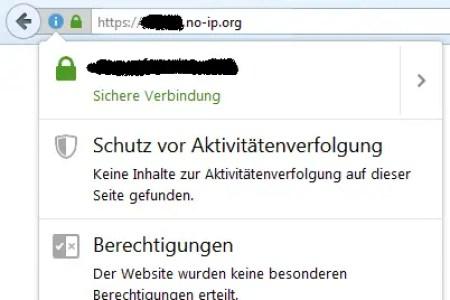 minecraft spielen deutsch » minecraft pe server erstellen raspberry ...