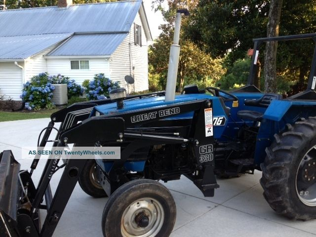 2360 long tractor manual pdf