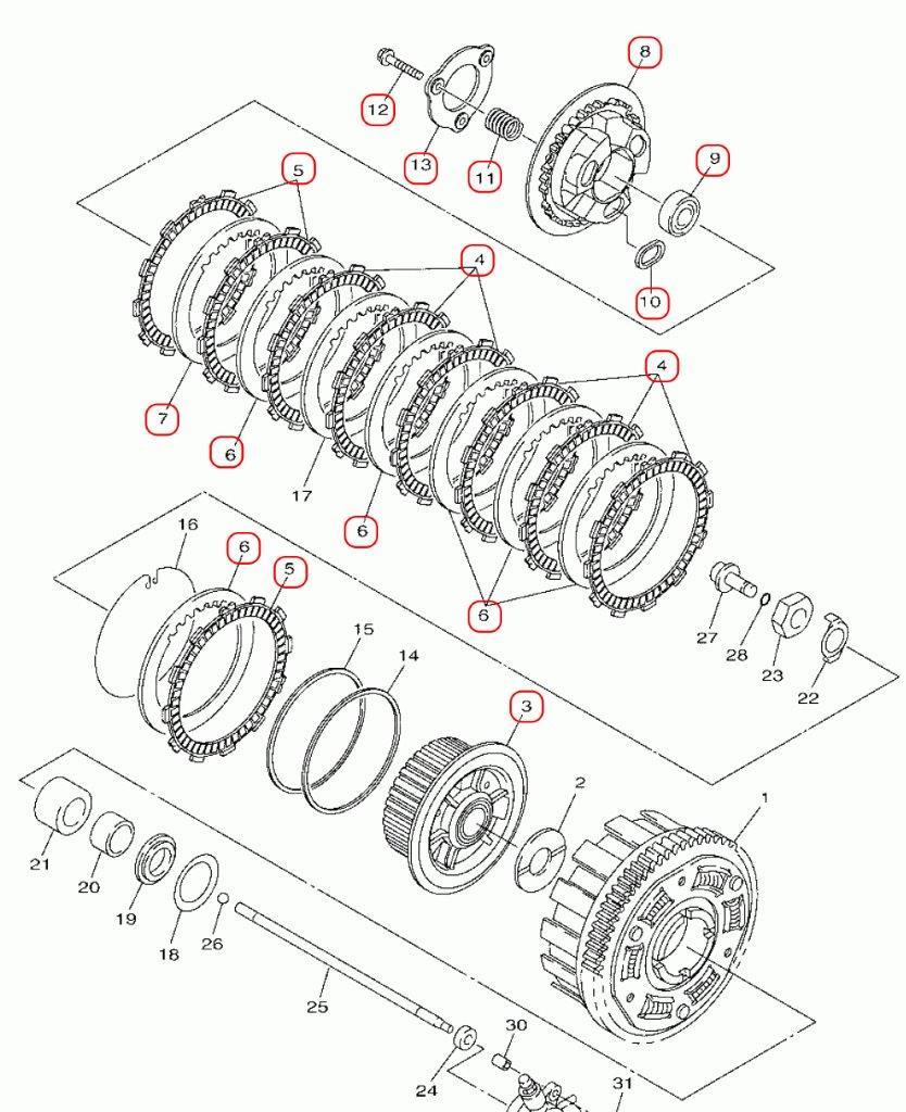 Dodge nitro fuse box location additionally wiring diagram for 2007 hummer h3 likewise 2007 pontiac g6