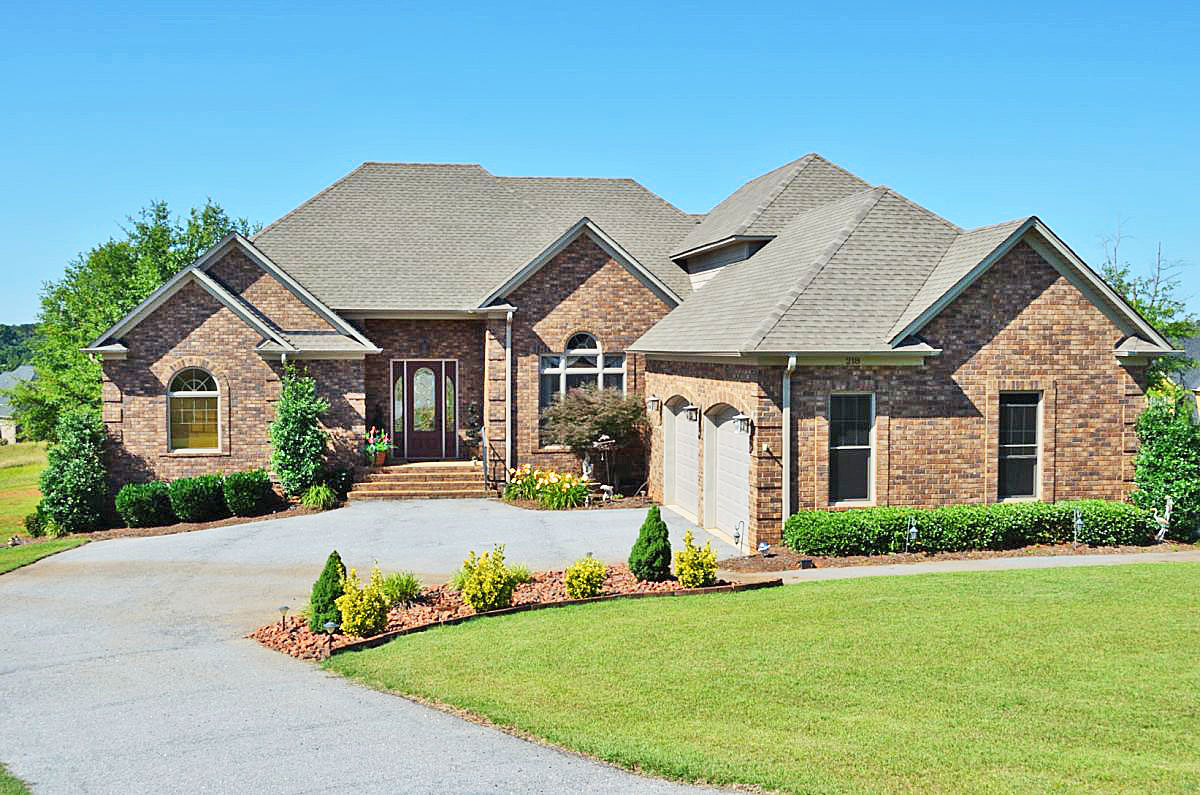 Homes Sale Greenville Sc