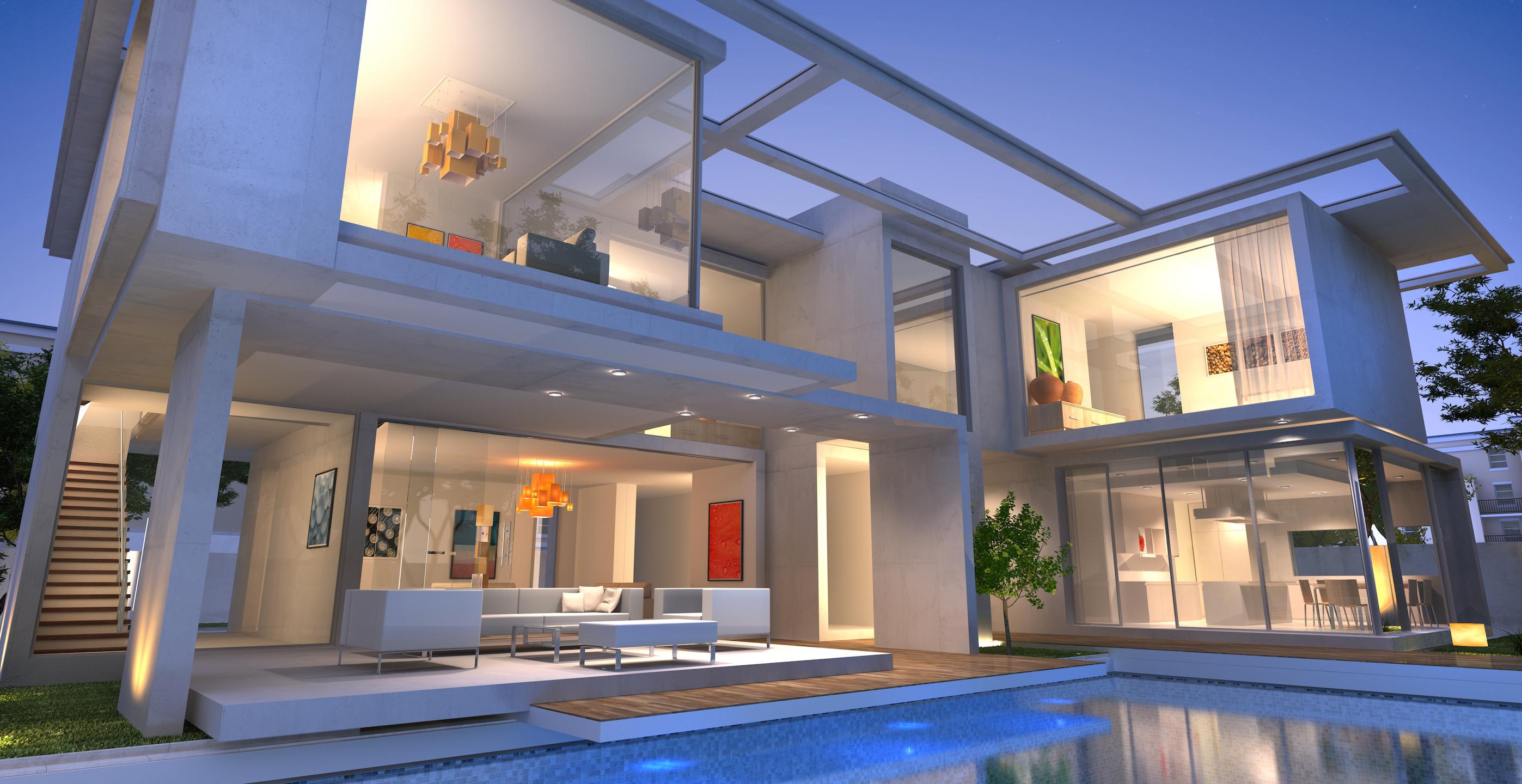 Best Kitchen Gallery: Denver Real Estate Search All Denver Homes Condos Foreclosures of Modern Denver Homes  on rachelxblog.com
